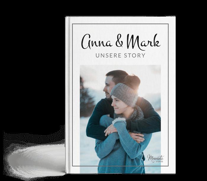 Anna_Mark