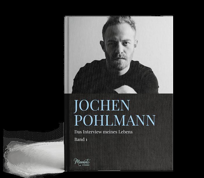 JochenPohlmann