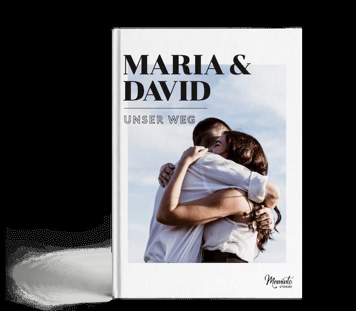 maria_david