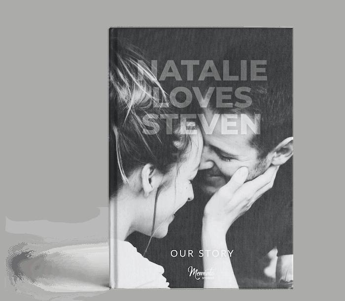 Natalie_Steven