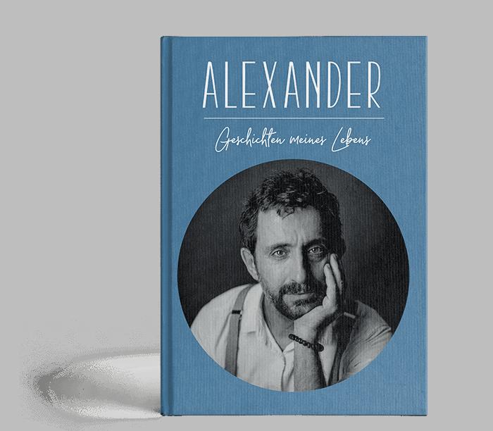 Alexander_700-612