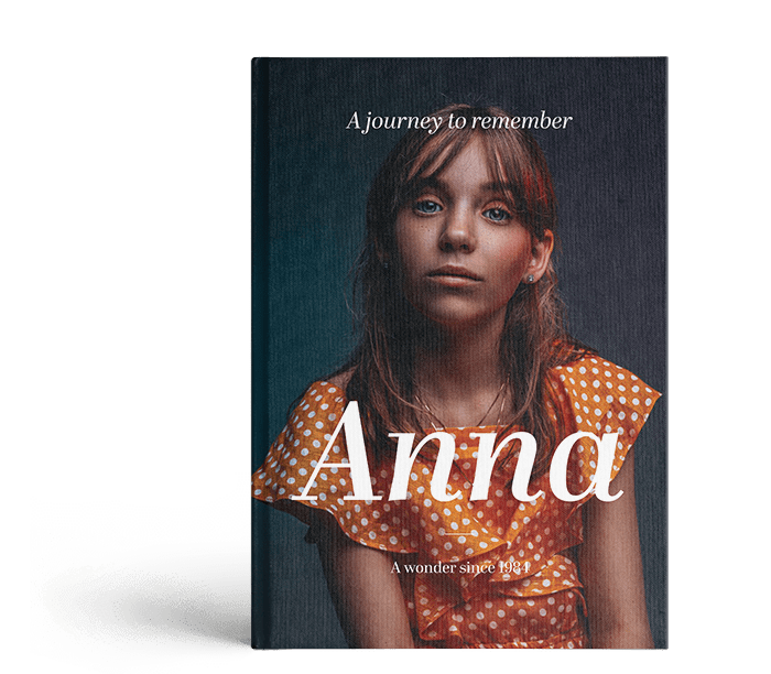 Anna_700-612