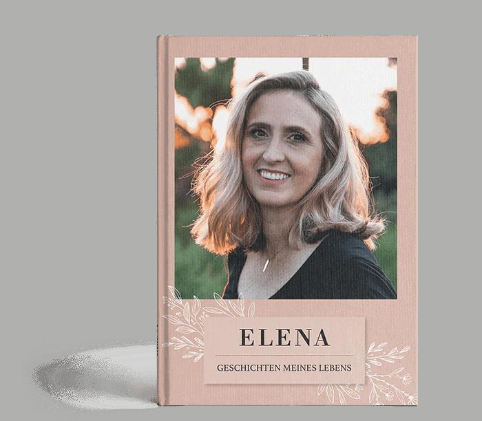 Elena_700-612
