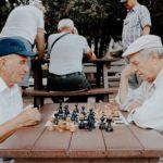 Wichtige Tipps für geistige Fitness und gegen Vergesslichkeit im Alter