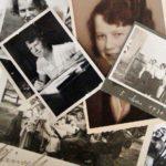 Familienbiografie schreiben: Gemeinsam macht es mehr Spaß