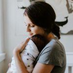 Geschenke zur Geburt für die Mutter – daran wird viel zu wenig gedacht!
