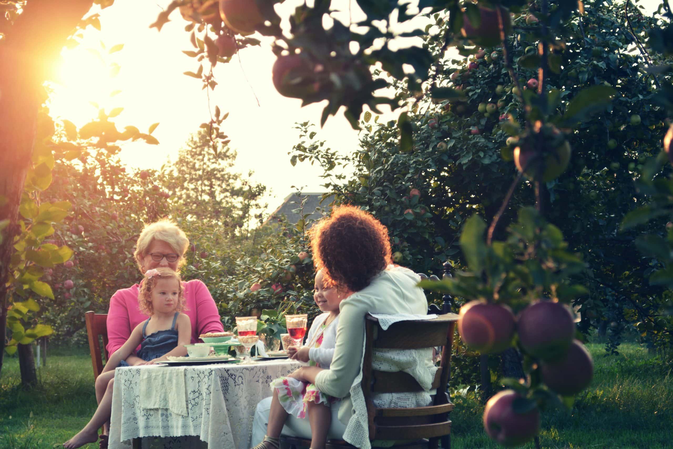 Read more about the article Selbstgemachte Geschenke für Mama