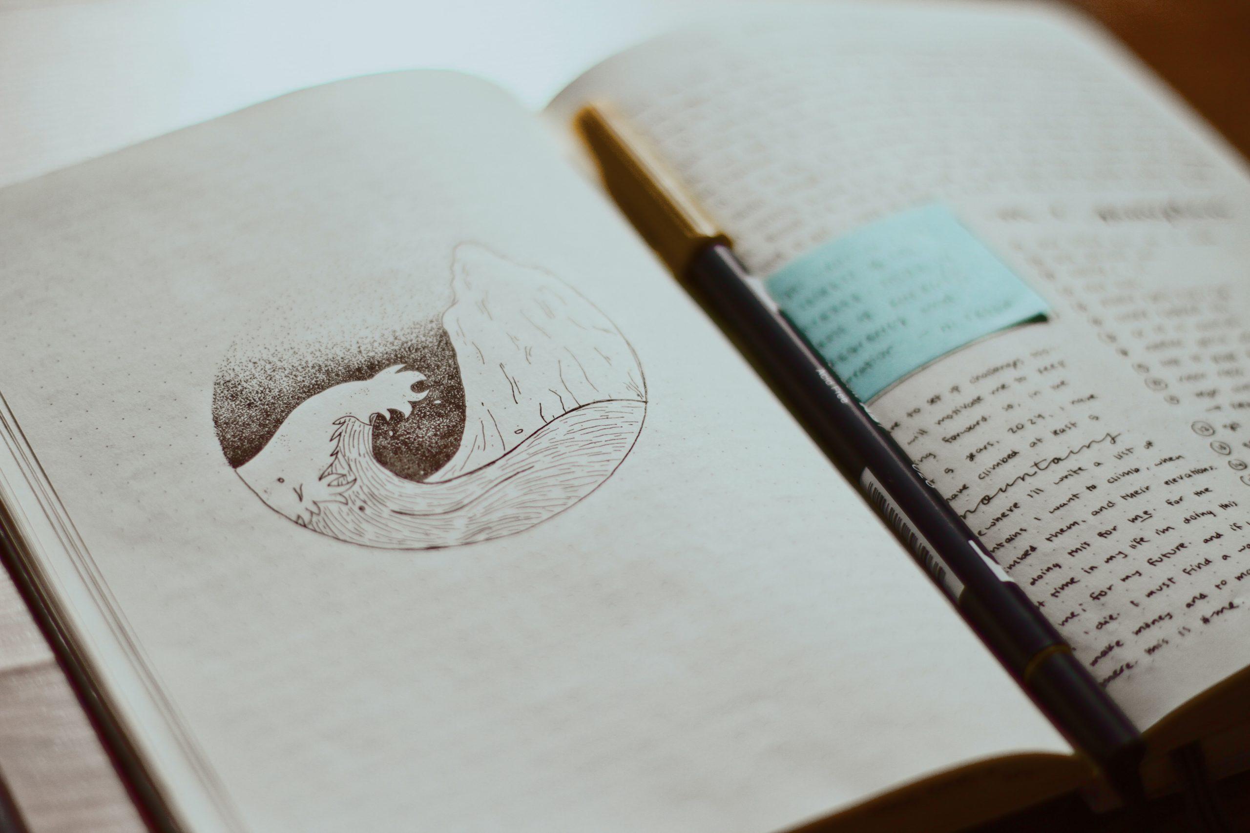 Read more about the article Biografie Beispiel zum Download –so erstellst du deine eigene Autobiografie