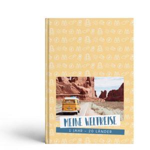 Das Reisebuch
