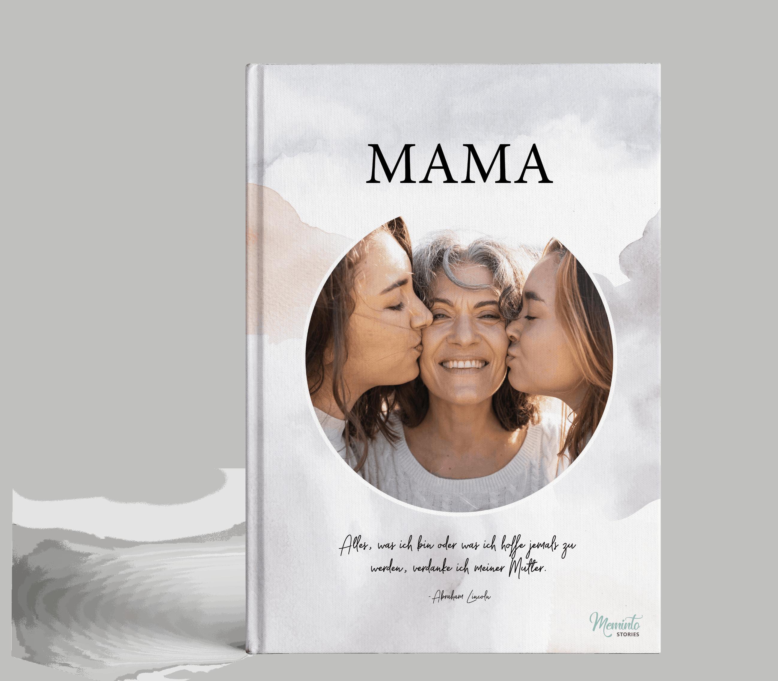Mama_Book1