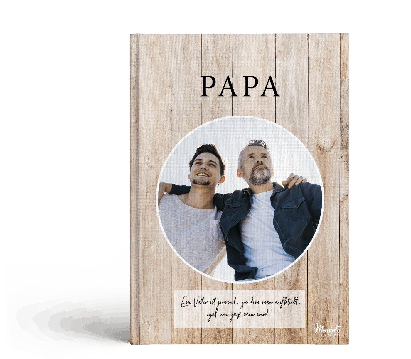Papa_Book1