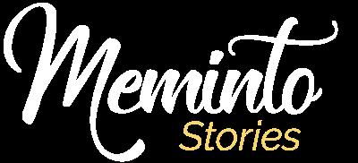 Meminto Stories