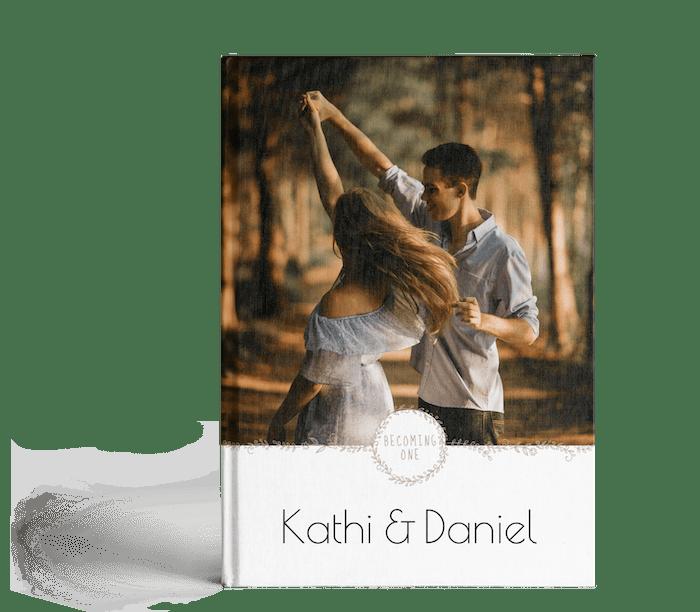 Kathie_Daniel_en