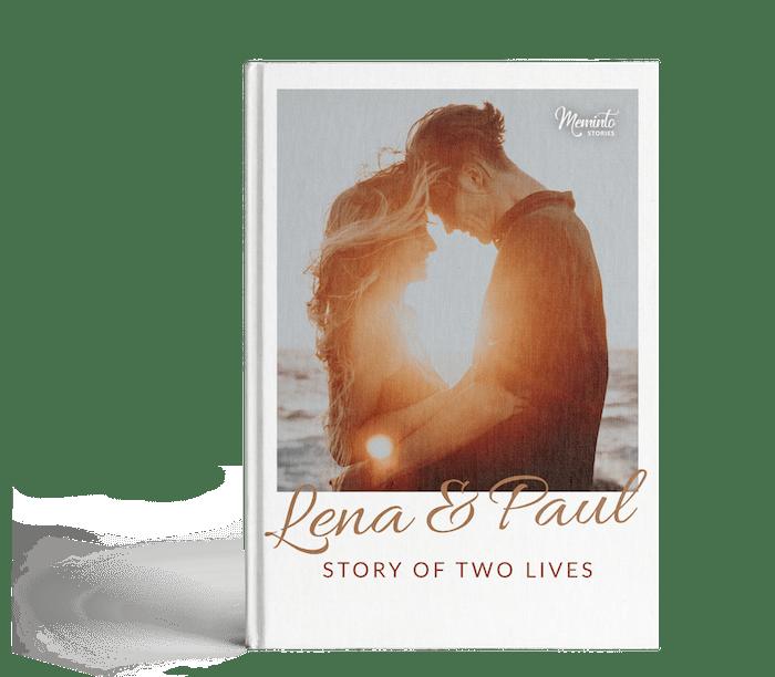 Lena_Paul_en
