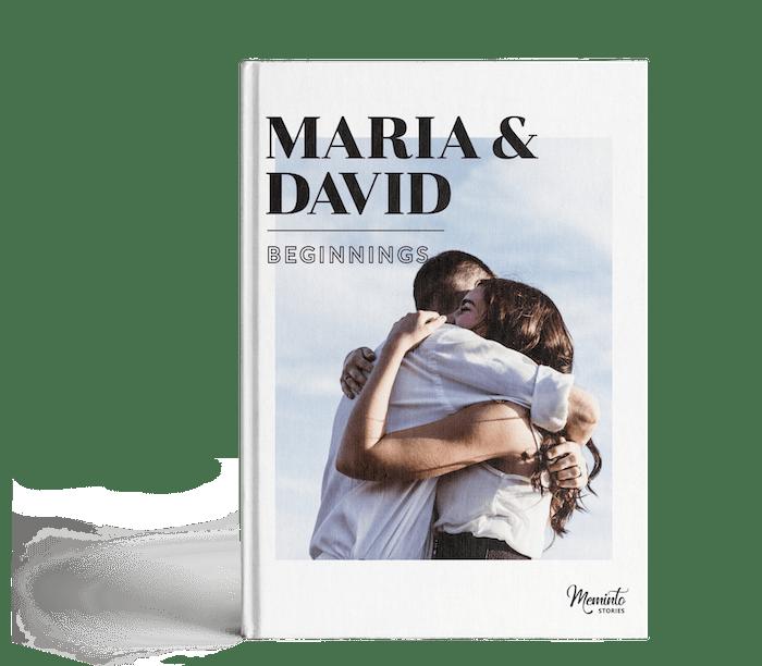 Maria_David_en