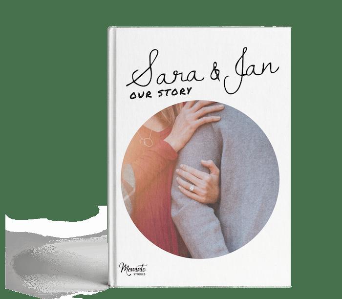 Sara_Jan_en
