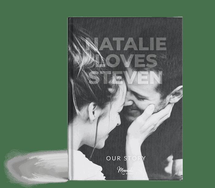 Natalie_Steven-1.png