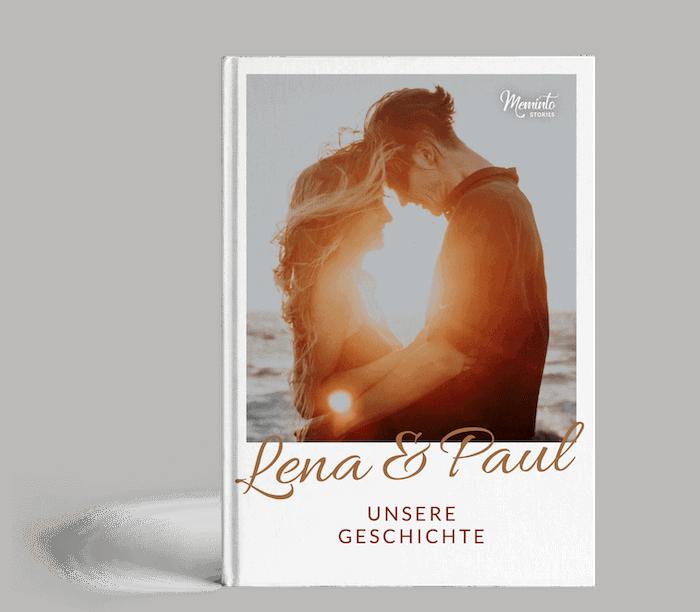lena_paul-1.png