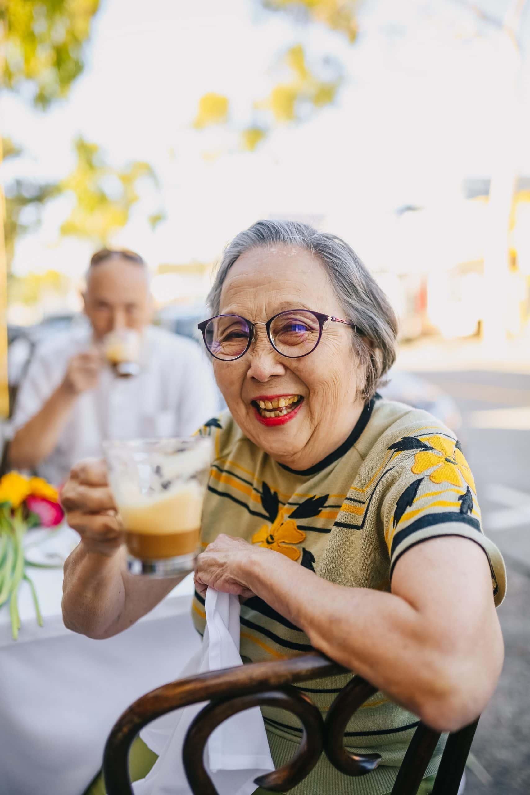Helena, 66